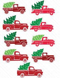 25 unique truck ideas on farmhouse