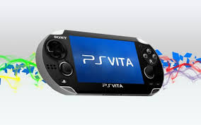 ps vita android ps vita sony playstation vita portable www psvita