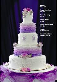 wedding cake harga wedding cake by pelangi cake bridestory