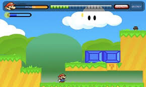 mario apk paper world mario for android free paper world mario