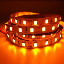 brightest led strip light 2017 new brighter than 5050 5630 led strip light 5054 smd 60leds m