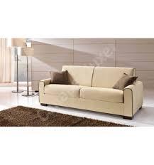 poltronesofa canape lit prix sofa nrtradiant