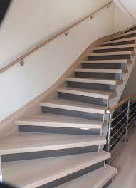 treppe aufarbeiten treppenrenovierung türenrenovierung ttr treppen türenrenovierung