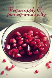 ina garten pomegranate cosmo best 25 pomegranate juice recipe uk ideas on pinterest
