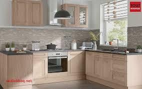 plinthes pour meubles cuisine angle pour plinthe de cuisine simple plinthe pour cuisine amenagee