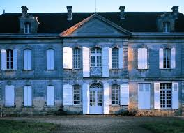 learn about chateau soutard st learn about chateau soutard st emilion bordeaux wine complete guide