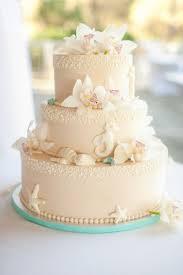 hawaiian themed wedding cakes best 25 wedding cakes ideas on themed