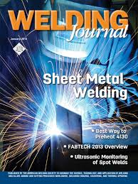 aws welding journal october 2014 occupational safety and health