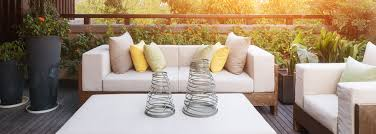 patio furniture upholstery palm desert ca
