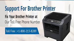 brother printer drum light dial 1 800 213 8289 to fix brother printer drum light error for