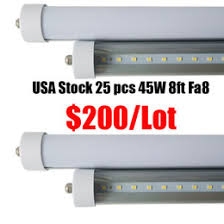 96 Inch Fluorescent Light Fixtures Discount Lighting Fixtures Fluorescent 2018 Kitchen Ceiling