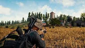 is pubg on ps4 when will pubg release on ps4 attack of the fanboy