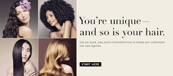 hair online hair care products and treatments leonor greyl usa