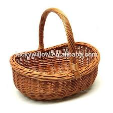 gift baskets wholesale hot sale handmade cheap wholesale gift basket decorations buy