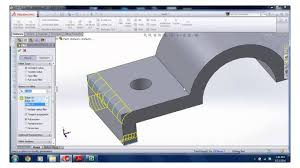 solidworks tutorial 3 part videos youtube