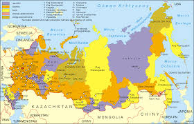 Map Russia Russia Map Ob On Russia Images Let U0027s Explore All World Maps