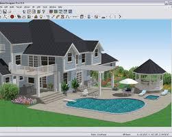 mews house design home design ideas active life home ask ireland
