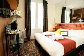 pat e chambre b hotel olympic by hayat boulogne billancourt