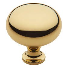 baldwin brass cabinet knobs cabinet hardware the home depot