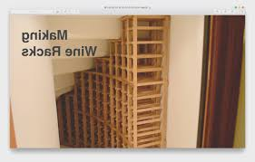 how to build a kitchen kitchen cool how to build a wine rack in a kitchen cabinet best