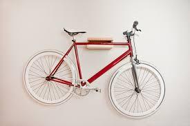 fresh bike storage ideas garage 9049