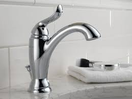 bathroom faucets picture from the gallery modern bathroom sinks
