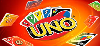 download games uno full version free download full version cracked pc game