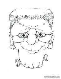coloring pages halloween color halloween coloring pages