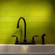 Peel And Stick X Glass Backsplash Tiles Aspect - Aspect backsplash tiles