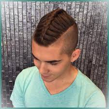 the u0027man braid u0027 is the new men u0027s hair trend we have to deal with
