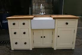 Freestanding Kitchen Furniture The Ministry Of Pine Antique Pine Furniture And Free Standing