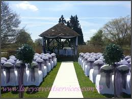 black aisle runner professional wedding carpet aisle runners to hire in black