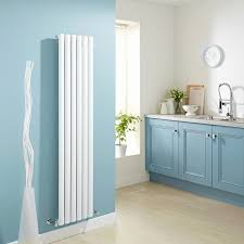 kitchen radiators ideas kitchen radiator ideas best of kitchen radiators ideas new