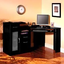 bathroom stunning small computer desk staples office furniture