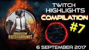 pubg twitch pubg twitch highlights summit1g sees ghostrider twitch chat 7