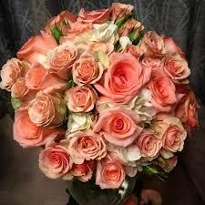 wedding flowers gallery flower gallery yes weddingsyes weddingsyes