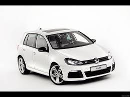 white volkswagen gti volkswagen golf caricos com