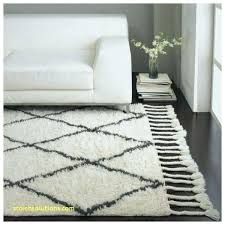 Striped Area Rugs 8x10 Black And White Striped Area Rug 8 10 Ntq Me