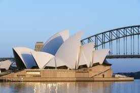 eco activities in sydney sydney introduction to green architecture and design