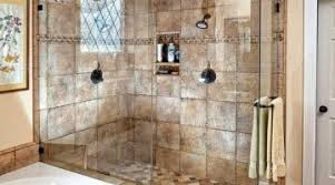 and bathroom ideas best of the best of master bedroom and bathroom ideas tempoapp