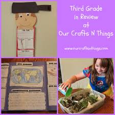 our crafts n things columbus day