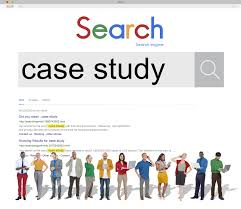 Synonyms For Customer Case Study How Iyps Drive Citation Accuracy For Local Seo