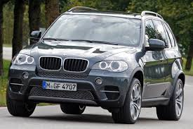Bmw X5 Hybrid - used 2013 bmw x5 diesel pricing for sale edmunds