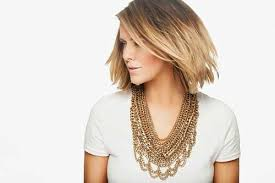 courtney kerr haircut 20 short bob hairstyles for women short hairstyles 2016 2017