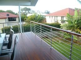 Rail Banister Simple Design Stainless Steel Stair Railing Banister Buy Stair