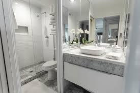 contemporary bathroom decor ideas modernom decor ideas small wall on budget photo gallery modern