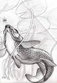 image result for cool drawings art pinterest drawings