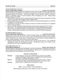 First Time Resume Samples by First Time Resume Examples