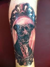 realism u2013 cobra custom tattoo