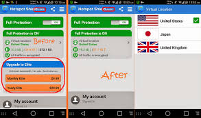 proxy apk information technology hotspot shield elite vpn proxy wifi v2